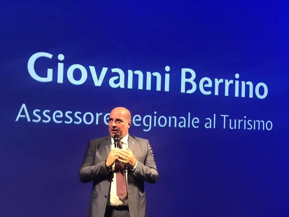 gianni_berrino